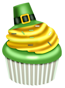 st patrick-s day clipart artwork
