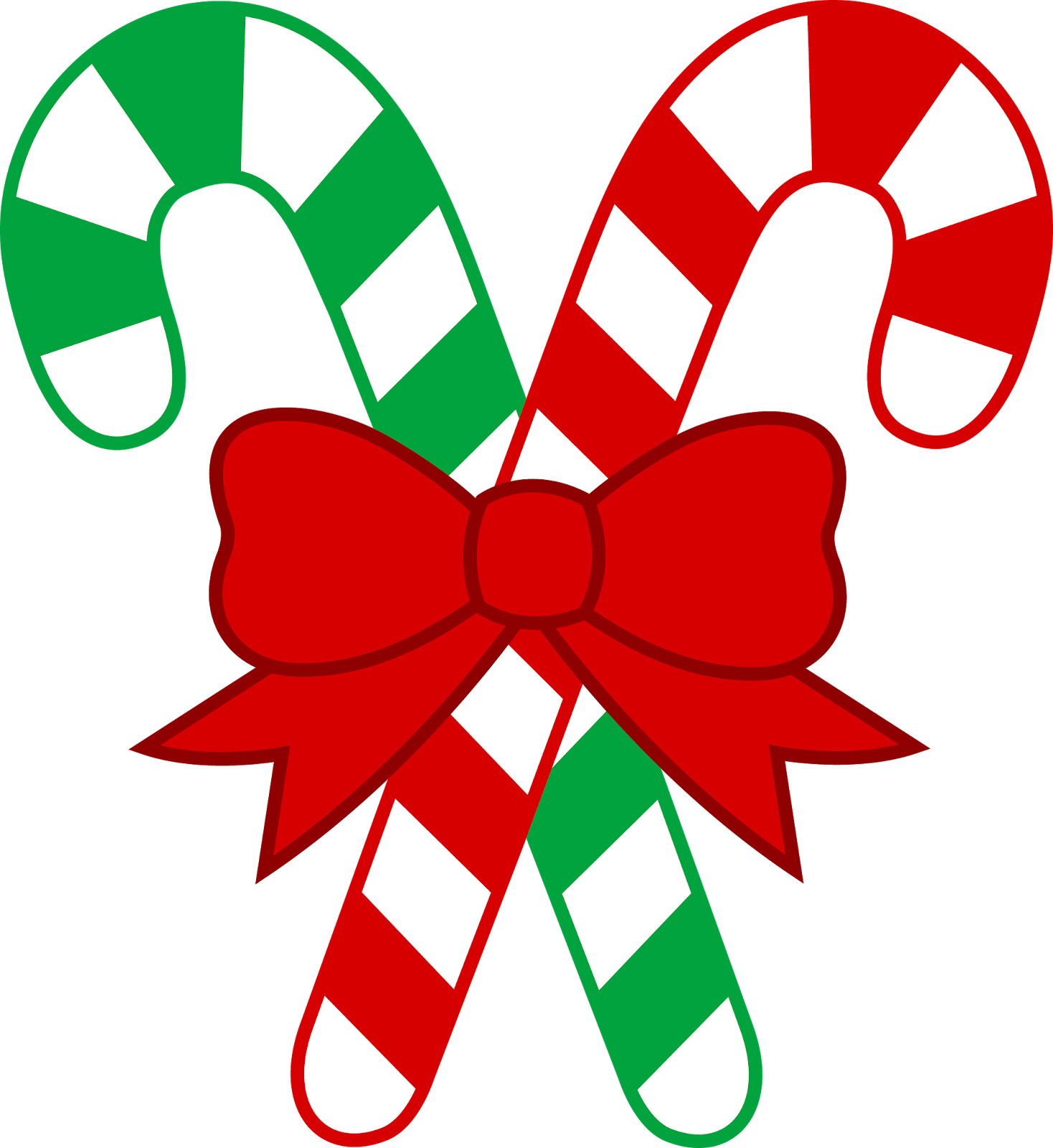holiday clipart winter