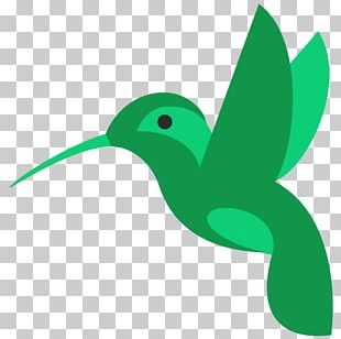 Hummingbird clipart theft auto.