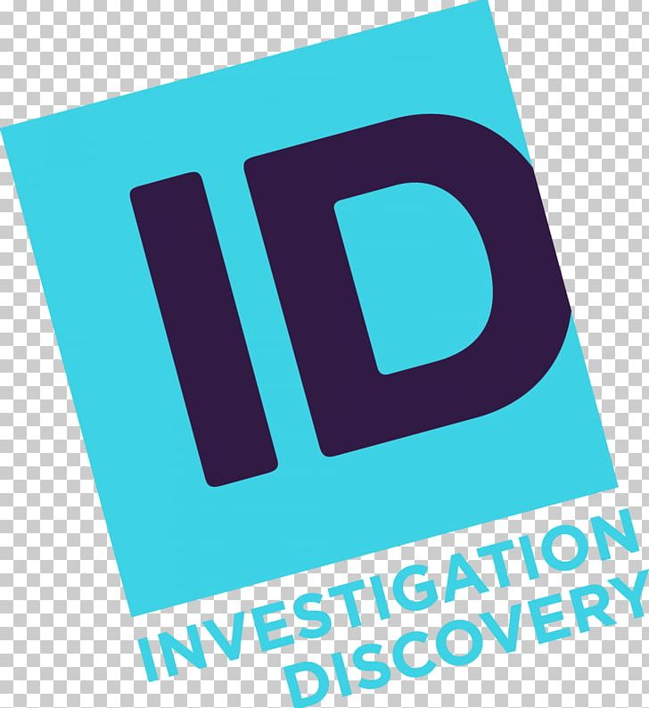 id channel logo clipart television