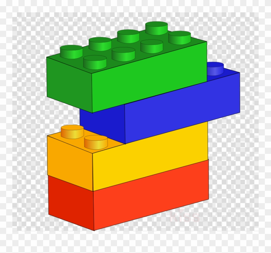 lego clipart toy