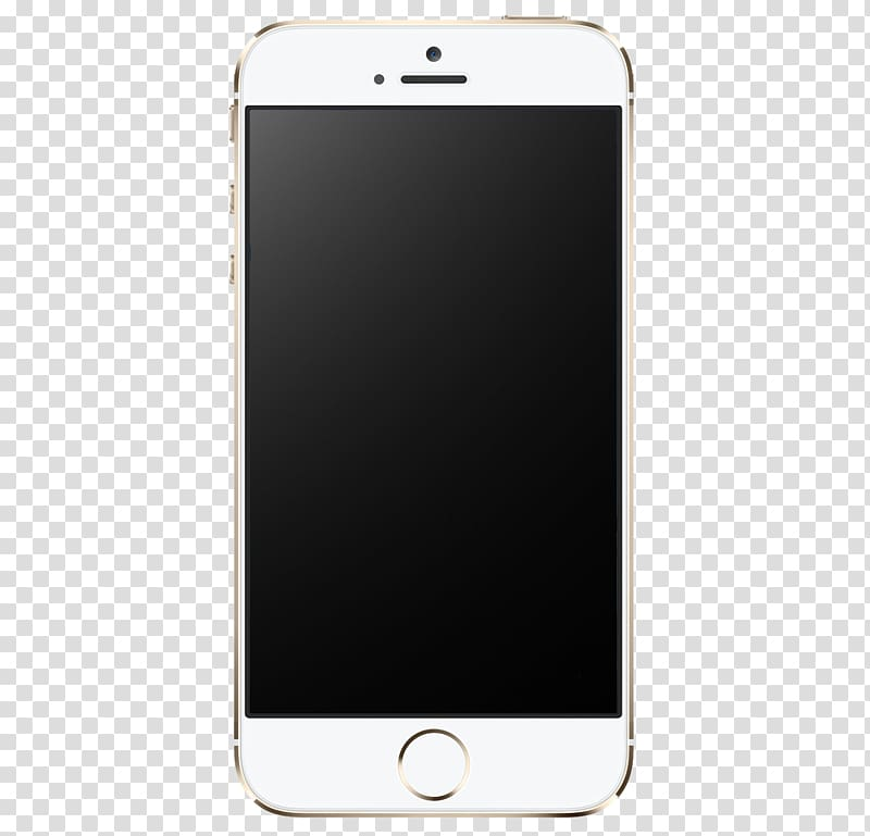 Iphone clipart 8 plus.