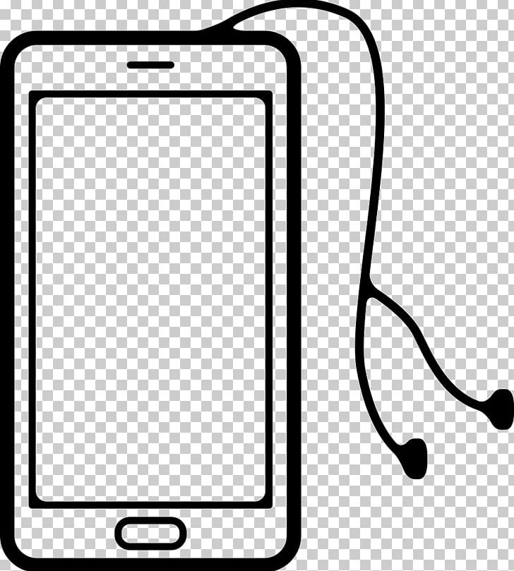 Iphone clipart horizontal png.