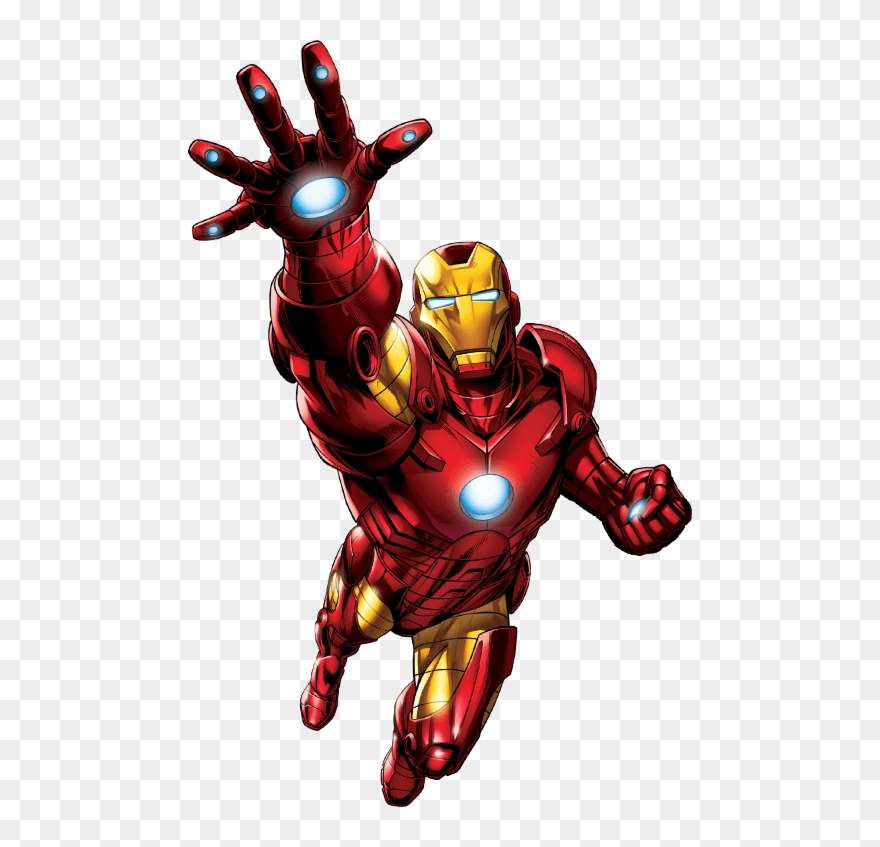 Ironman clipart cartoon hd wallpaper.