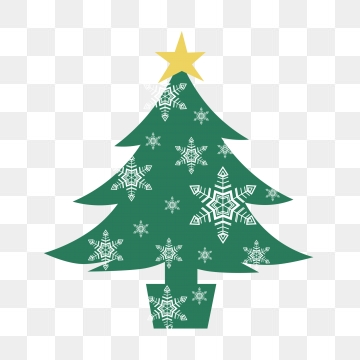 free christmas images clipart tropical