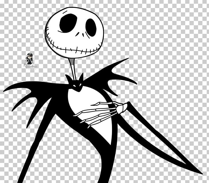 Nightmare before christmas clipart high resolution.