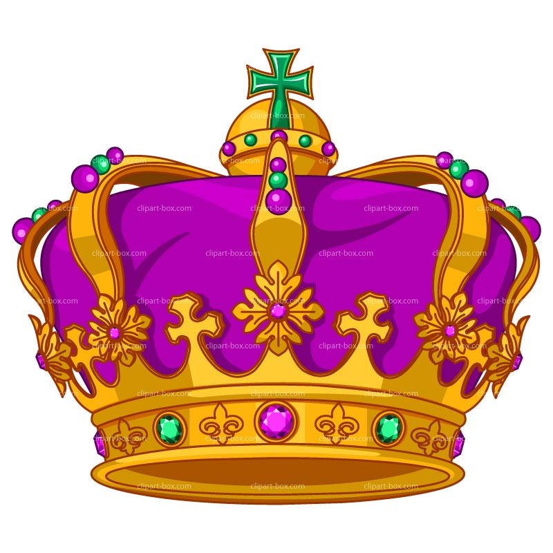 queen crown clipart queen's