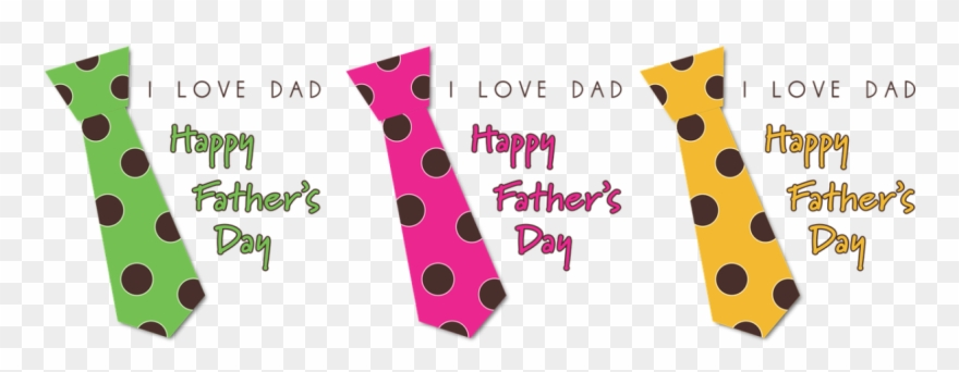 Father s day clipart june.