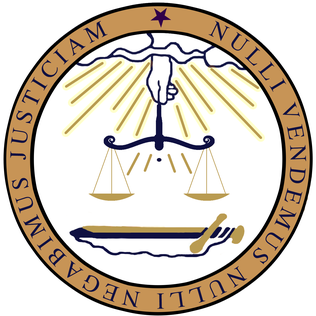 jury clipart appellate court