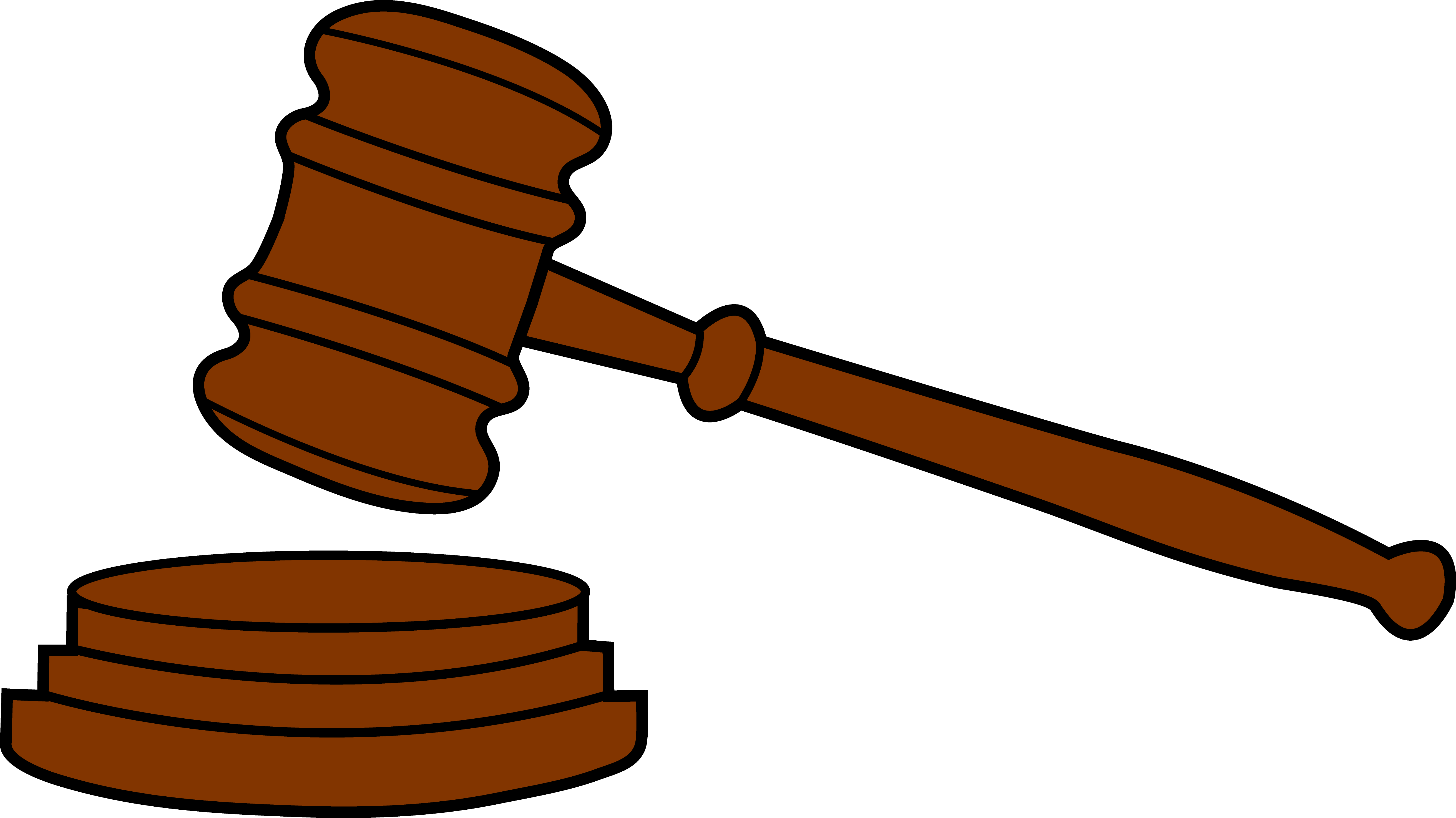 law clipart lawyer