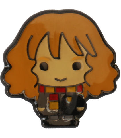 Kawaii clipart harry potter.