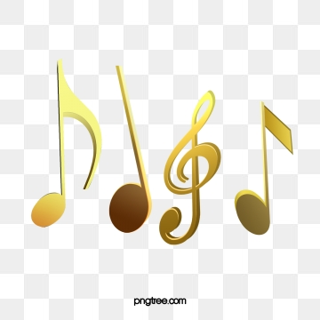 Keyhole clipart g clef.