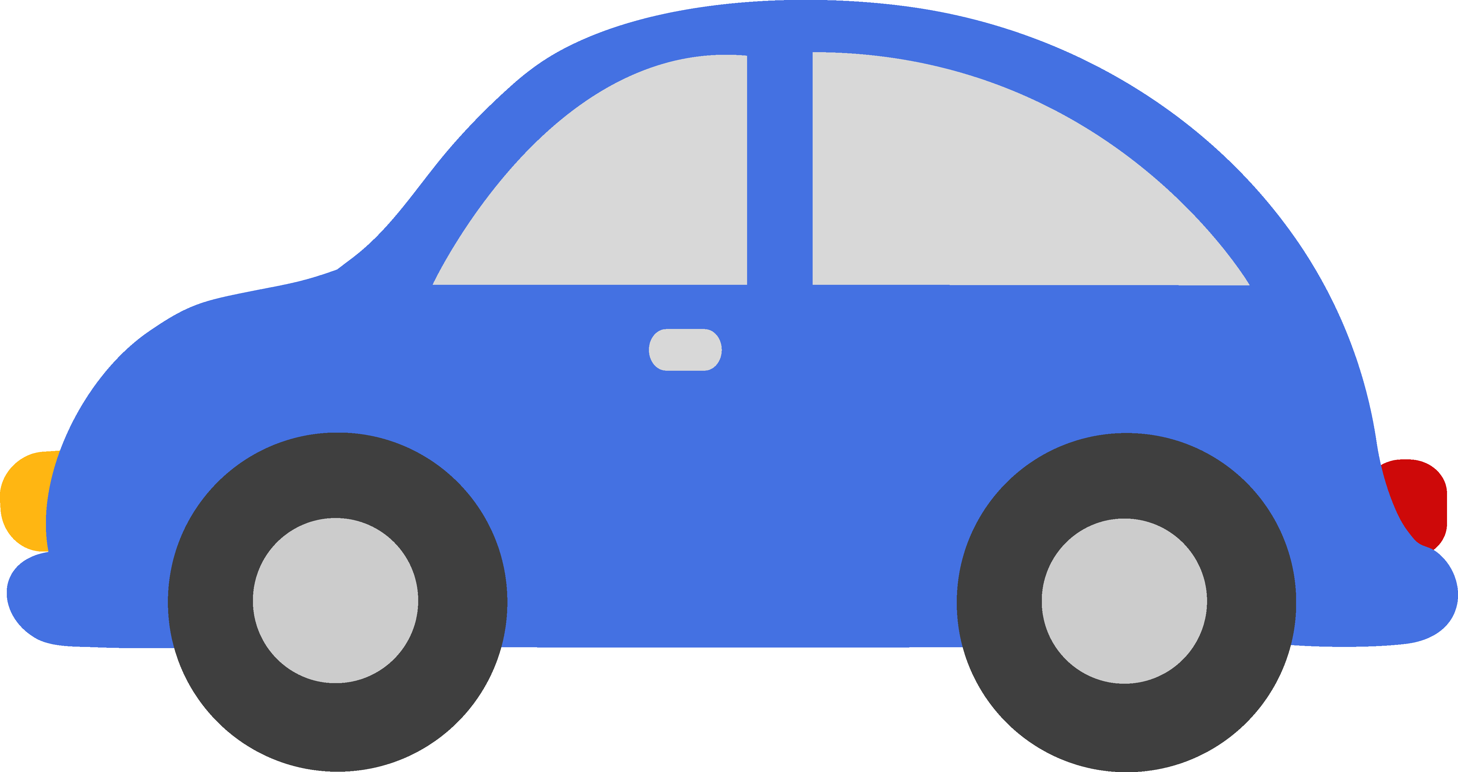 picture clipart car