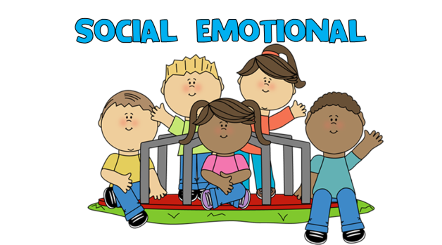 Kindergarten clipart early childhood. Readiness it s more