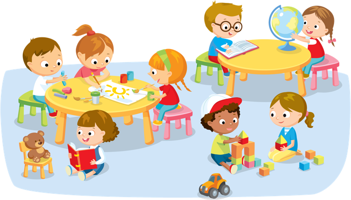 Kindergarten clipart early childhood. Home kid s country