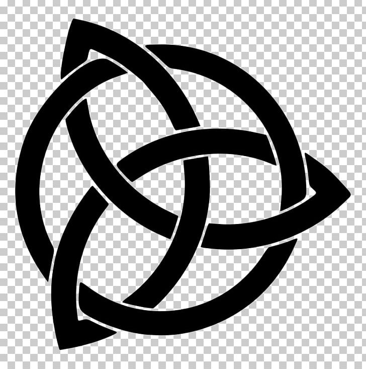 celts clipart celtic knot