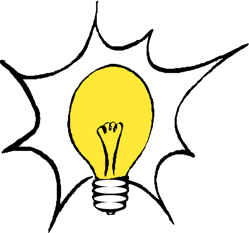electricity clipart science