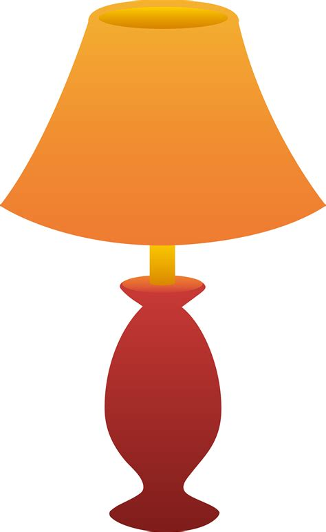 Lampshade clipart clipground 2019.