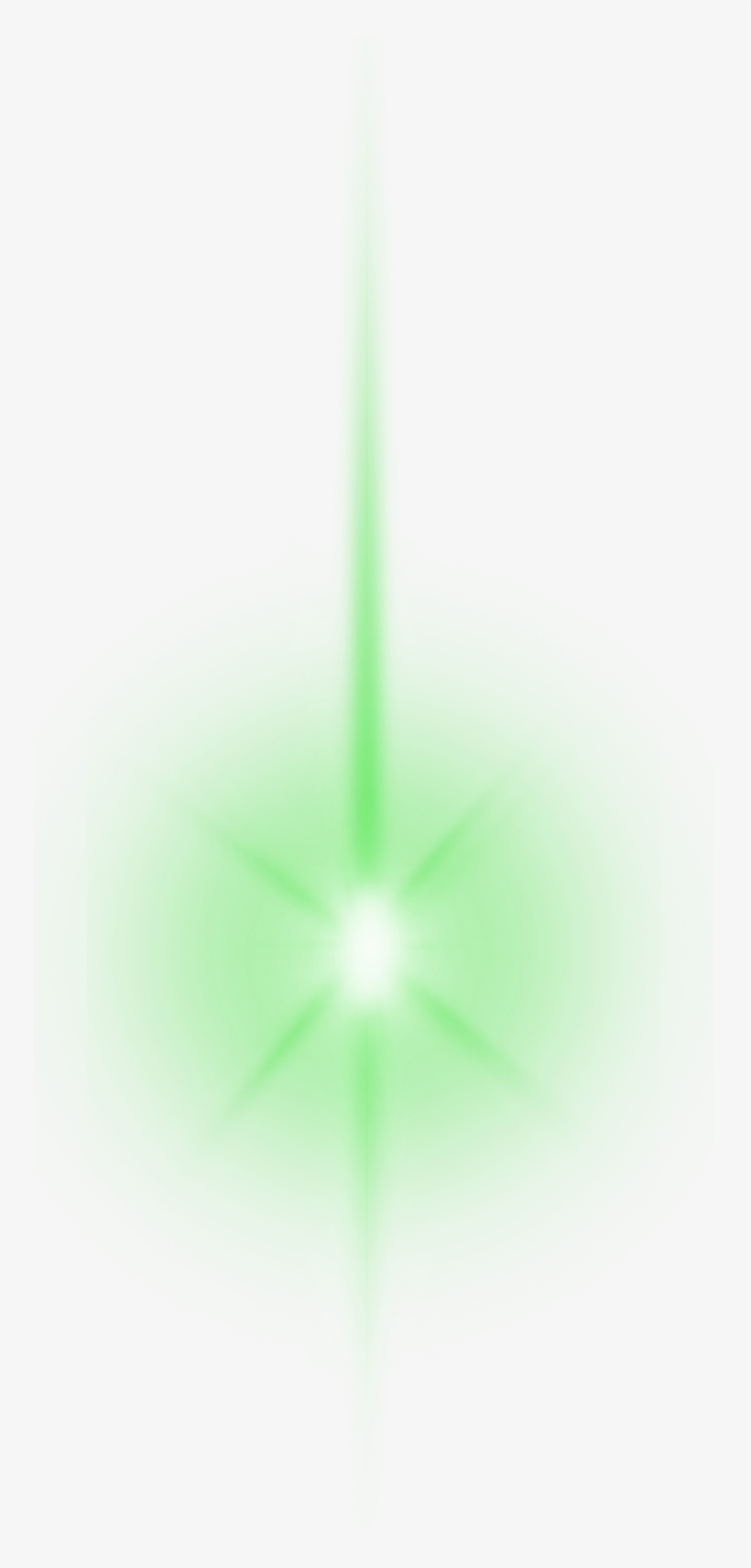 Laser eyes clipart white background.