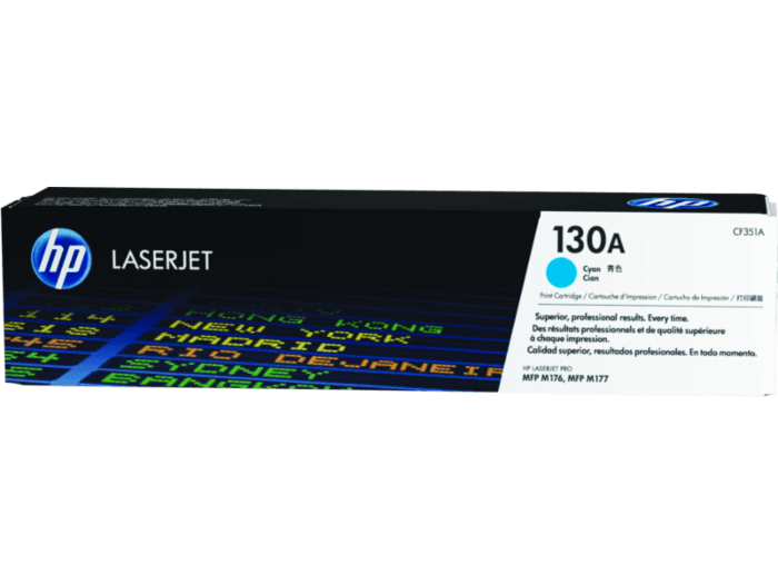 Laserjet clipart cartridge hp.
