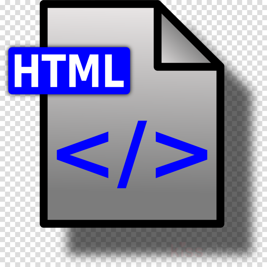 Library clipart preview html.