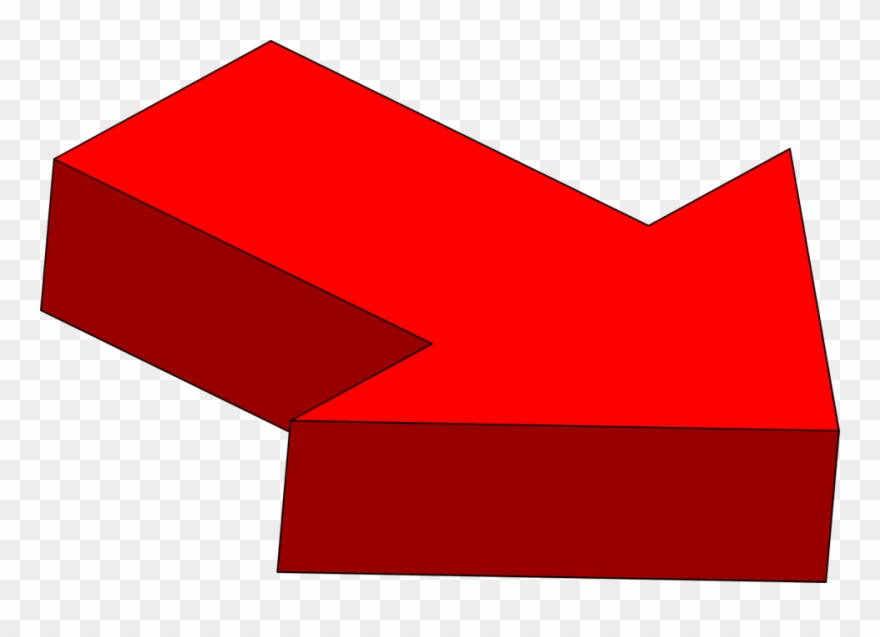 Library clipart red.
