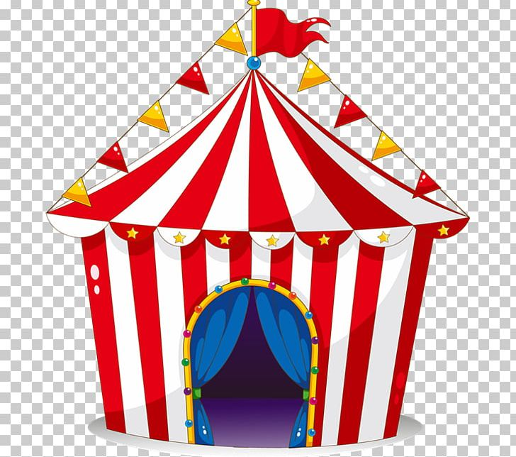 Lions clipart carnival.