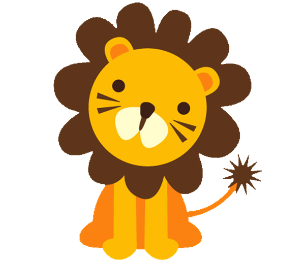 safari clipart animal