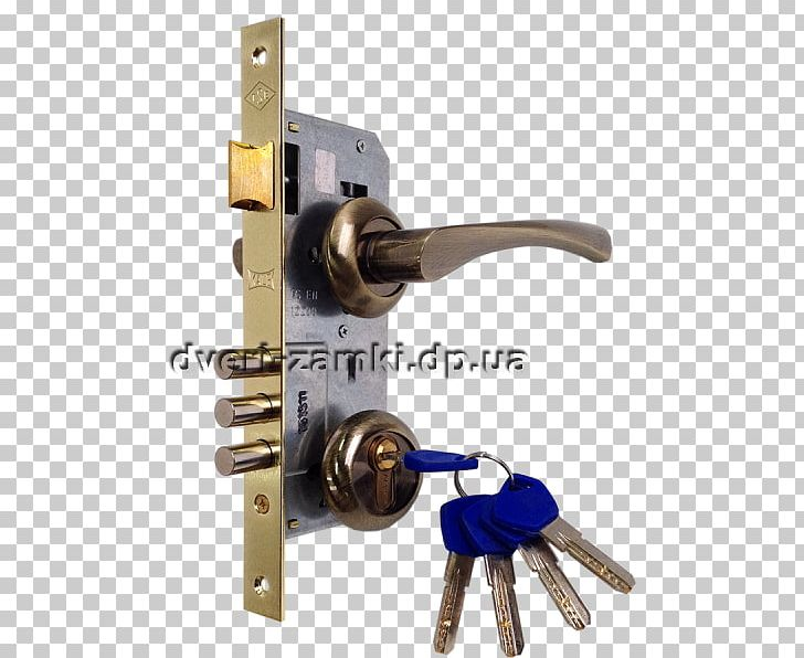 Lock clipart kilit door.
