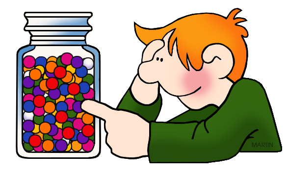 marbles clipart marble rock
