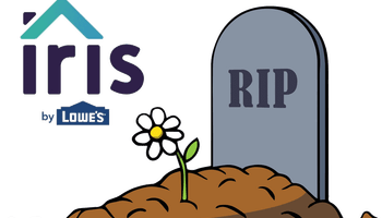 lowes logo clipart empowerment