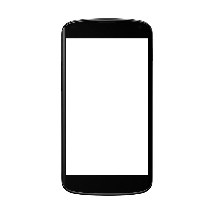 phone clipart android