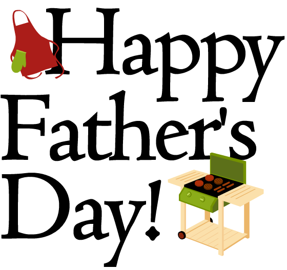 father s day clipart fishing