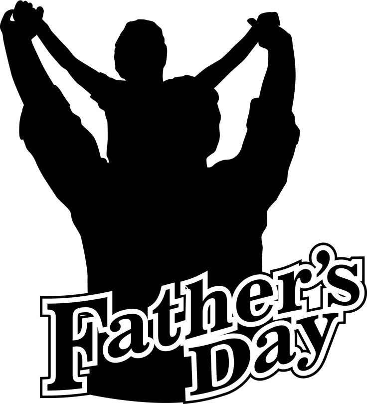 free christian clipart fathers day