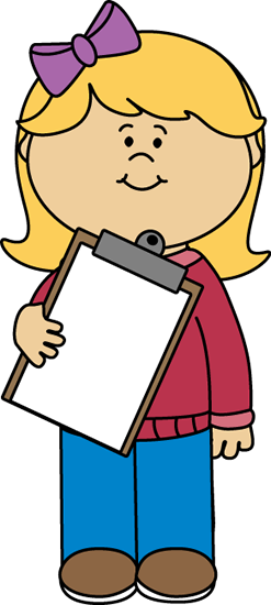 help clipart teaching assistant