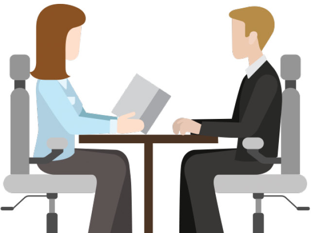 Manager clipart business management administration.