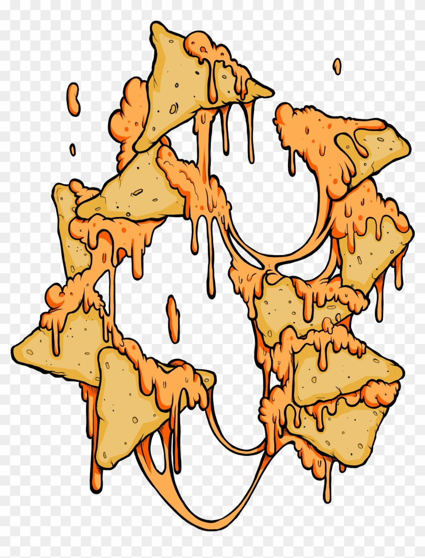 Map clipart freeuse stock.