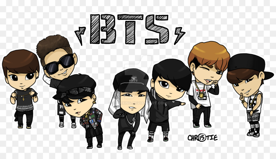 May clipart bts.