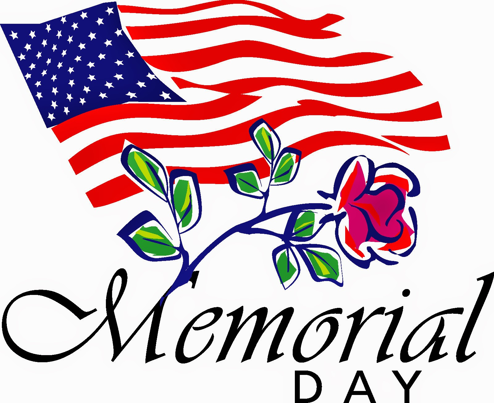 memory clipart remembrance