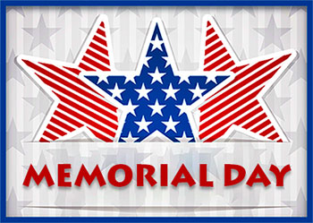 memorial day images clipart honor