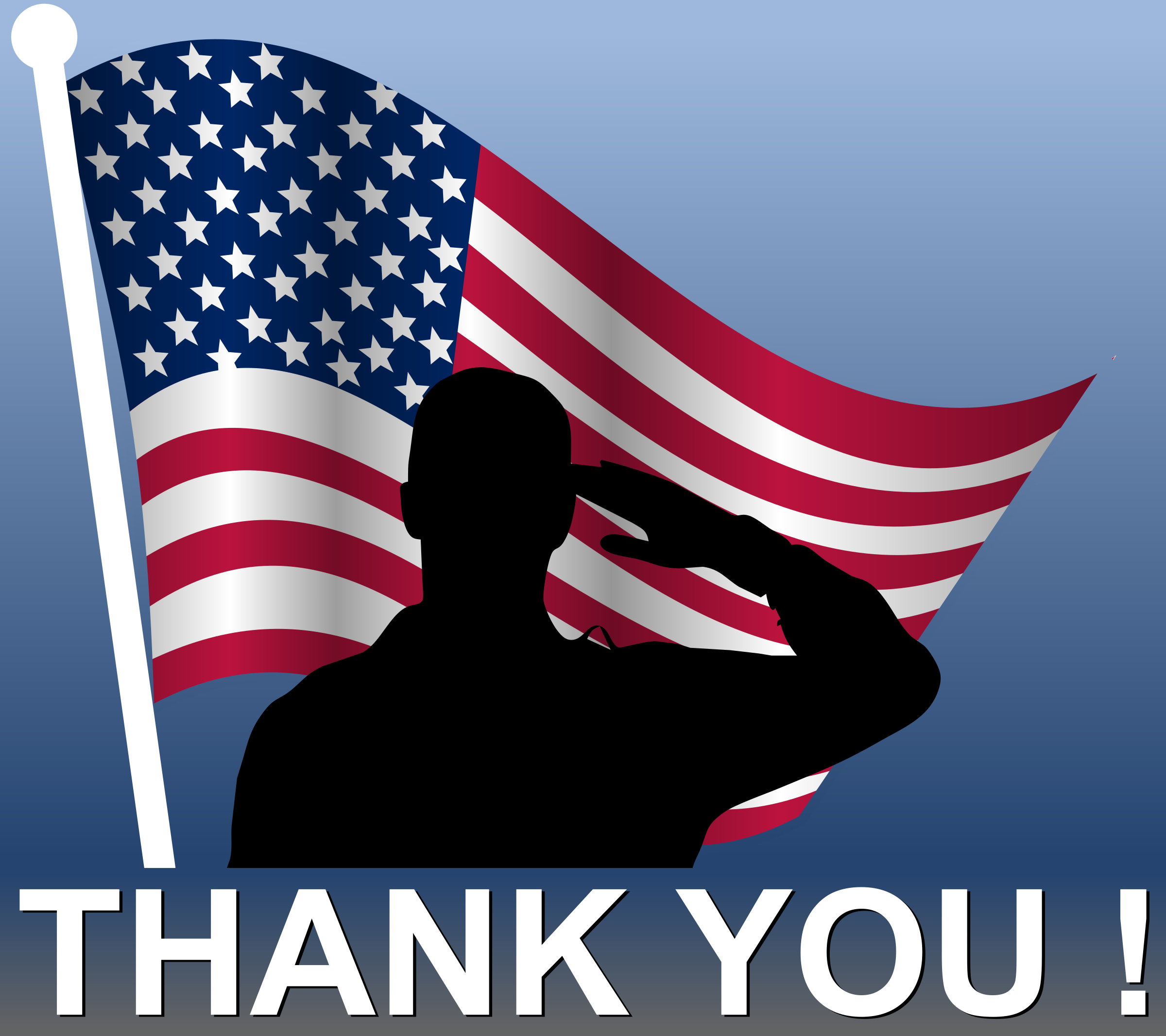 memorial day images clipart remembrance
