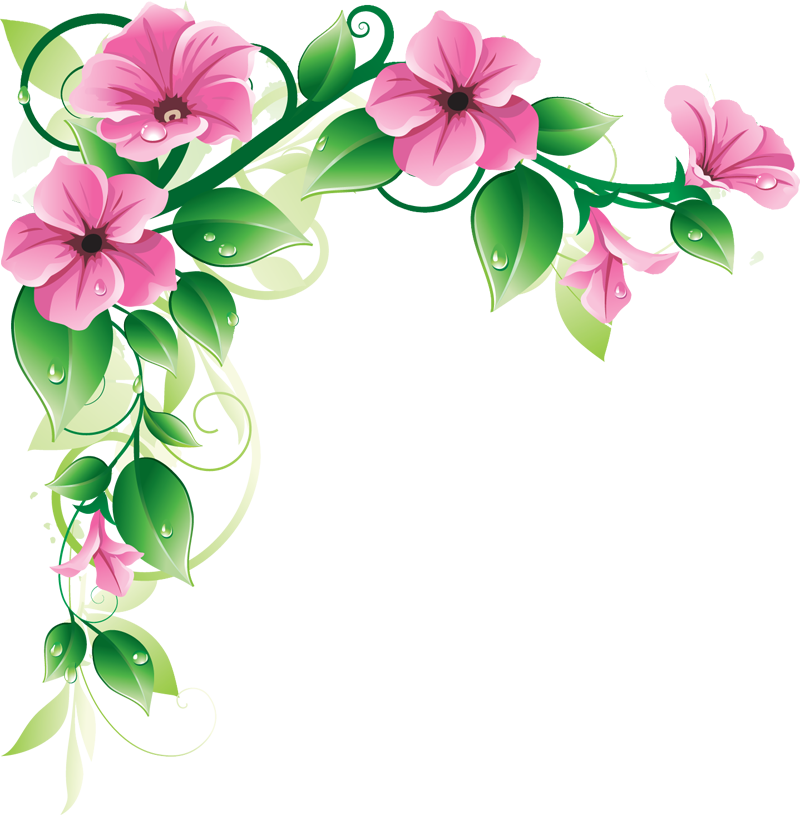 pritty clipart summer