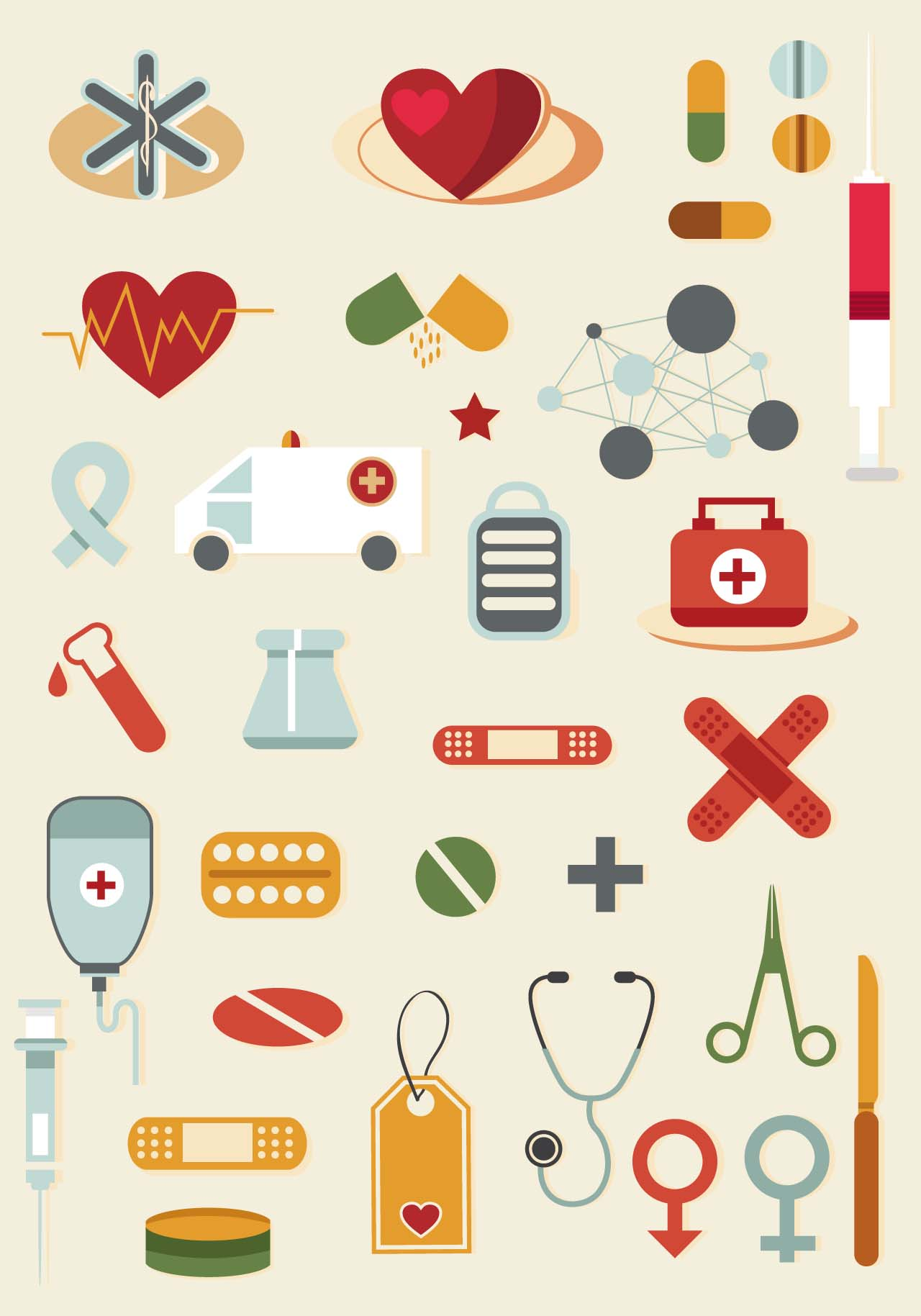 Medicine clipart doctor tool.