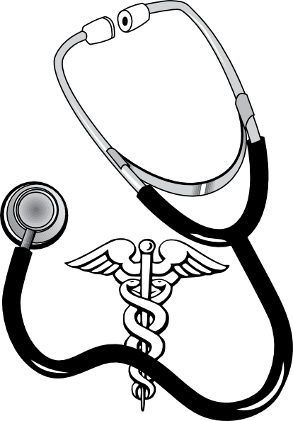 medical clipart animated