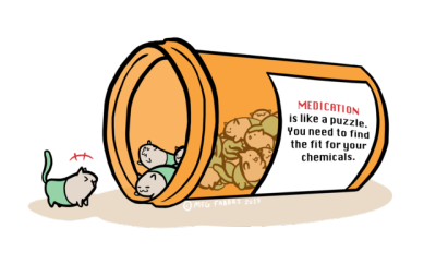 Medicine clipart transparent tumblr.