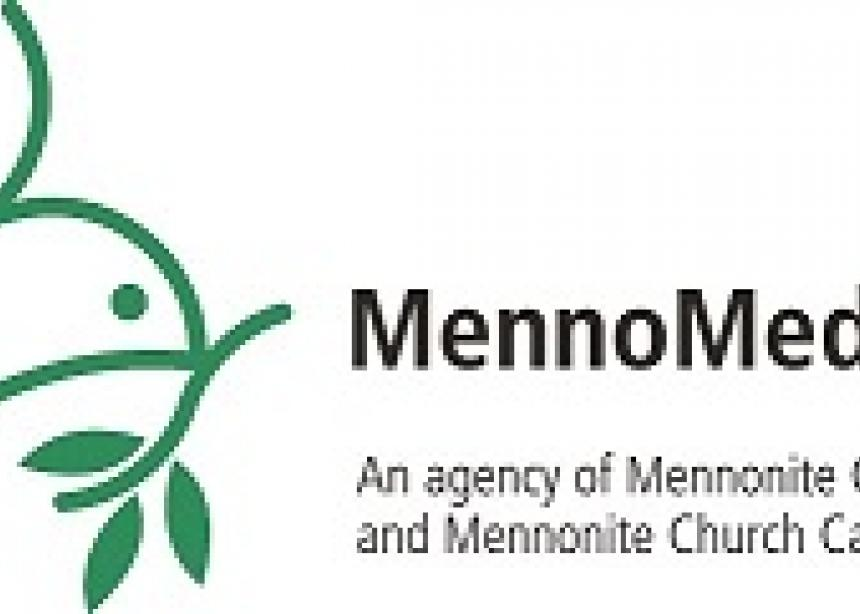 Mennonites clipart covenant mennonite.