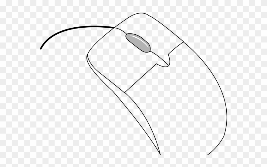 draw clipart computer realistic drawing
