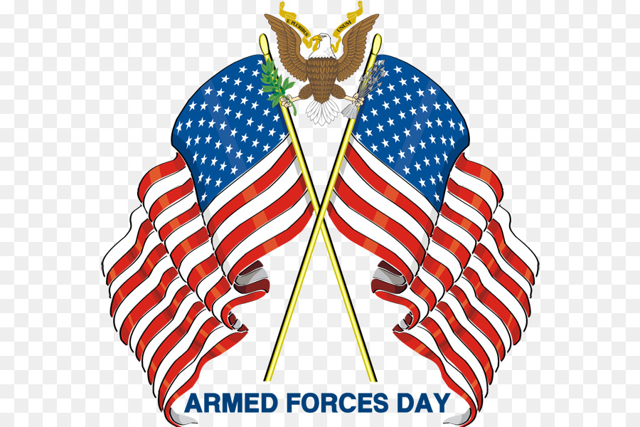 Military clip art armed force.