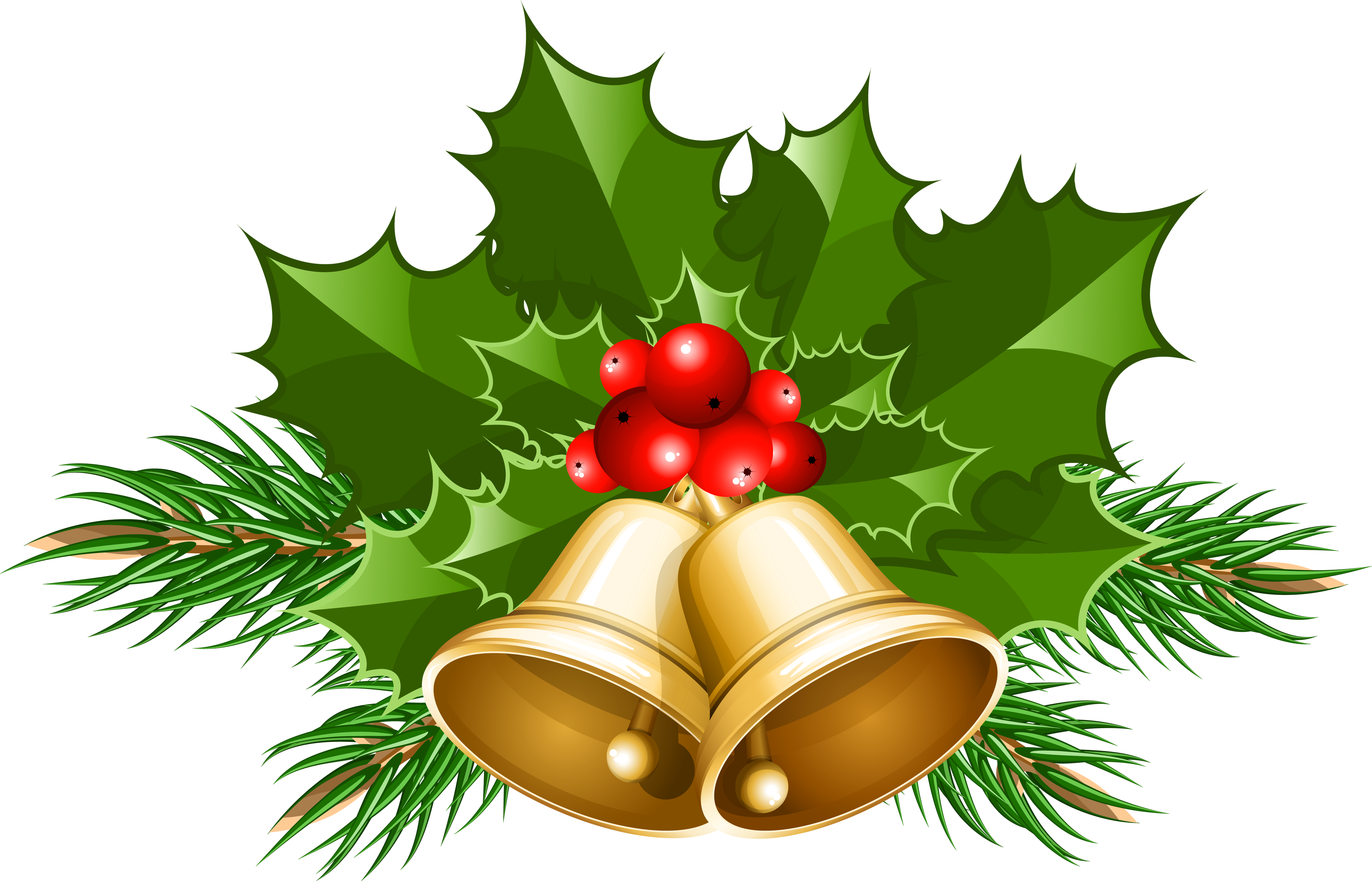 free christmas images clipart downloadable