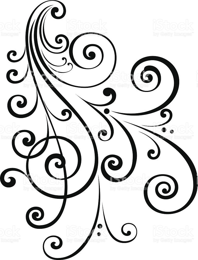 Mosiac clipart fancy.